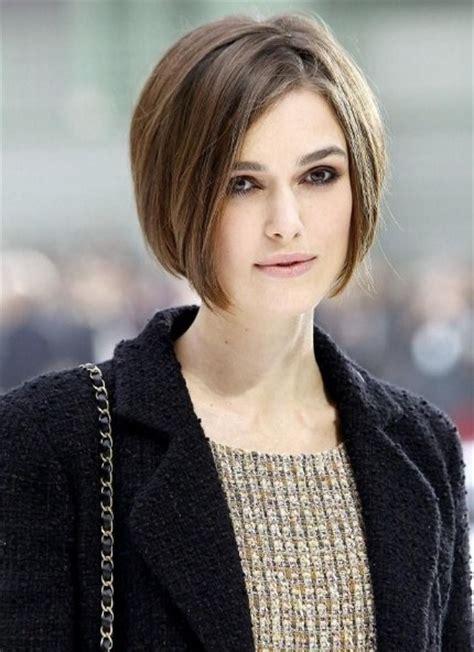 frisur duenne haare ovales gesicht