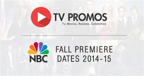 cancelled renewed tv shows in fall 2014 2015 season canceled tv shows 2017 announced for abc nbc cbs fox