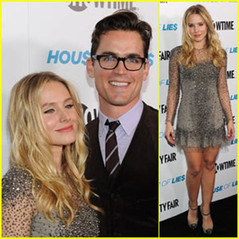watch house of lies josh lawson photos news and videos just jared