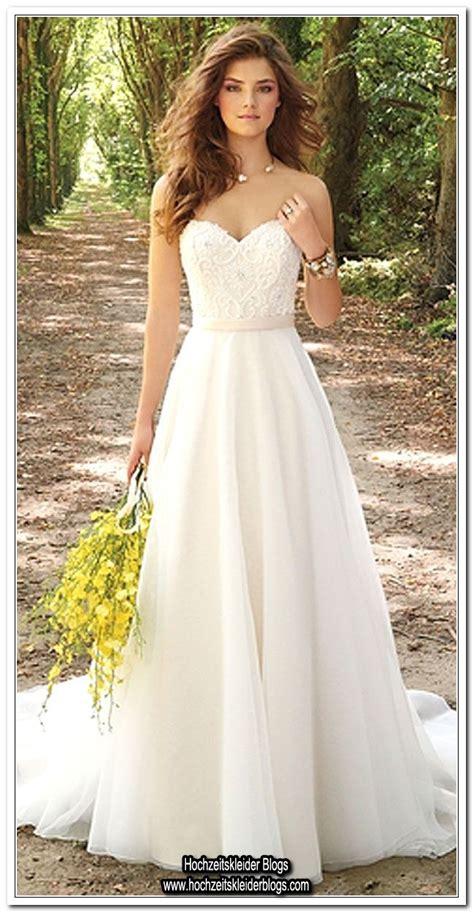 Hochzeitskleider Schlicht hochzeitskleider schlicht lang alle guten ideen 252 ber die ehe