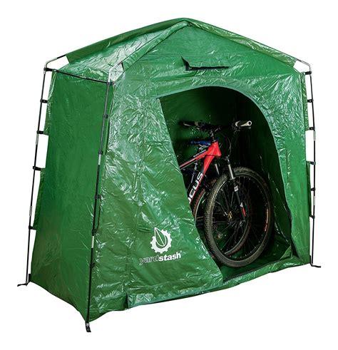 portable storage shed home furniture design
