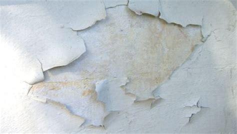 how to remove peeling exterior paint morris interiors june 2012