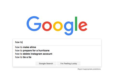 most googled question ever 100 most googled question ever are high seniors