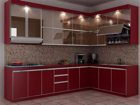 modular design adalah 11 best modular kitchen design images on pinterest