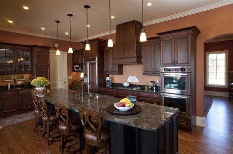 white kitchen traditional kitchen other metro by cool panel ready refrigerator vogue other metro