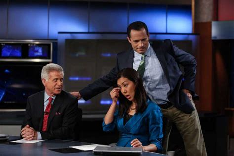 did mary nam komo news have her baby is mary nam of komo 4 pregnant newhairstylesformen2014 com