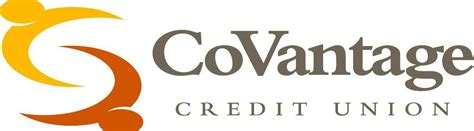 Forum Credit Union Discounts covantage credit union employee benefits and perks