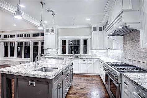 best backsplash for white cabinets 25 best collection of white kitchen cabinets backsplash ideas