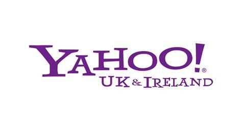 Email Yahoo Uk Ireland | yahoo uk and ireland