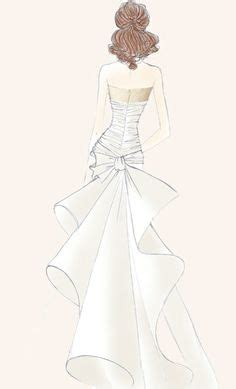 Images About Scetches On Pinterest Custom  Ee  Wedding Ee