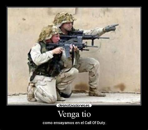 imagenes motivacionales de soldados im 225 genes y carteles de soldados desmotivaciones