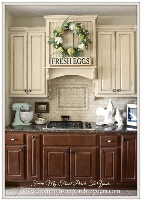 farmhouse kitchen cabinet from my front porch to yours farmhouse kitchen sources