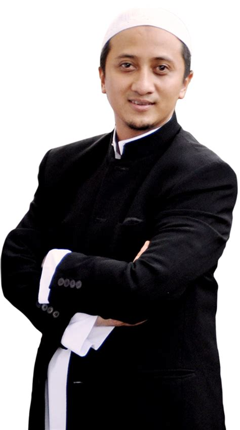 download mp3 kumpulan ceramah yusuf mansur kumpulan ceramah yusuf mansyur lengkap umar bin khattab