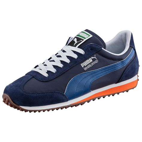 classic sport shoes whirlwind classic footwear sneakers sport shoe