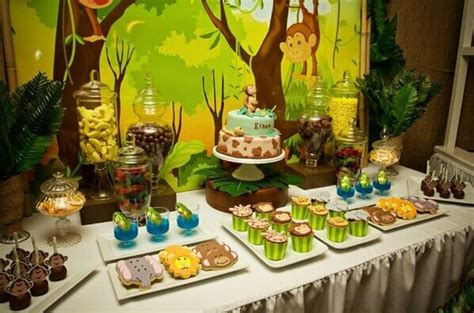 Interesting Baby Facts For Baby Shower by Facts About Jungle Theme Baby Shower Home Theme Ideas