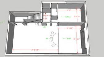 good home design apps for mac interior design apps for mac