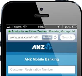 anz mobile site troy hunt unearthing the shortcomings in aussie