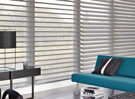 Fitted Blinds by Window Blinds And Shutters Made To Measure Supplied