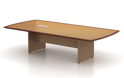 Conference Tables by Magna Design Mod Eight Images