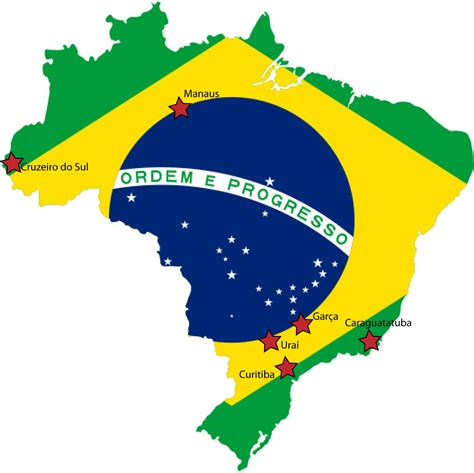 Search Brazil 2196x2192 Source Mirror