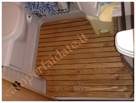 pedane per doccia pedana in legno per piatto doccia