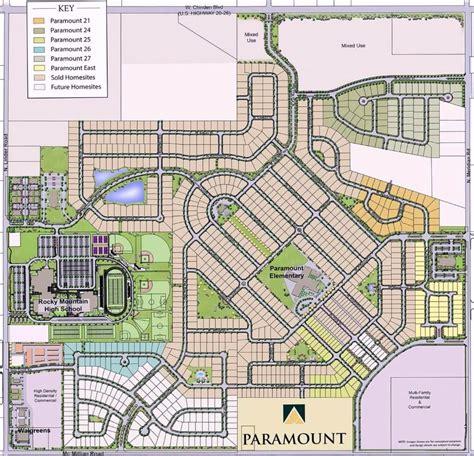 100 tahoe homes boise floor plans o2 real estate