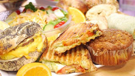 hd wallpaper sandwich cheese lemon