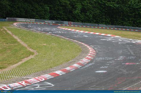 nürburgring ausringers 187 nordschleife spectator guide racetours