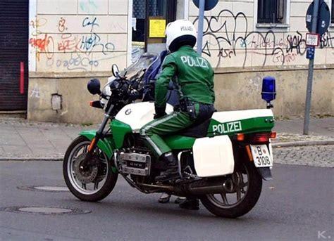 Kawasaki Motorradstiefel by Ot Unusual Riding Suit Pelican Parts Technical Bbs