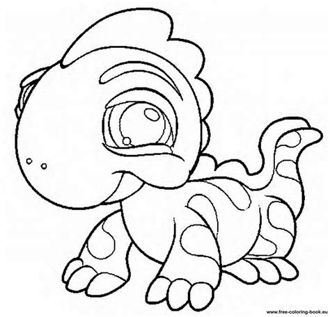 printable coloring pages littlest pet shop coloring pages littlest pet shop page 2 printable