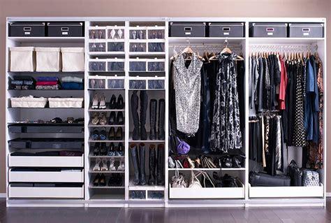 ikea zapateros vestidor i mi armario