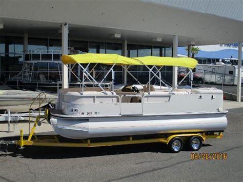 crestliner boats denver crestliner bateaux en vente boats