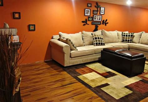 basement wall colors best 25 basement color schemes ideas on