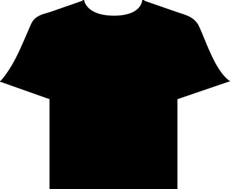 desain warna baju kaos cara membuat desain baju sendiri online sablon kaos