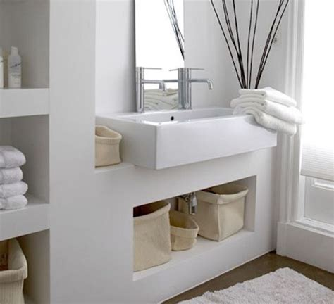 feng shui small bathroom 25 small bathrooms with good feng shui