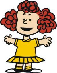 frieda peanuts wiki fandom powered wikia