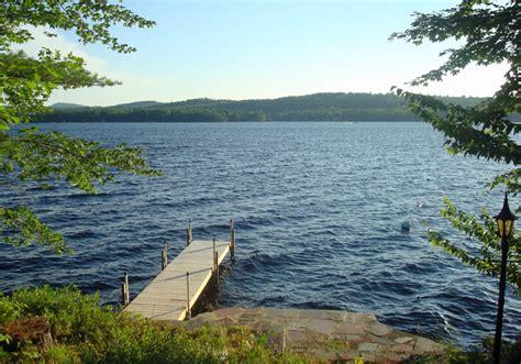 boat rentals maine sebago lake llotto long lake harrison maine krainin real estate