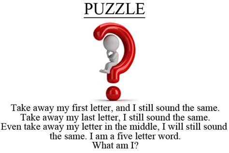 5 Letter Words Middle Letter R pics photos letters the five letter words the