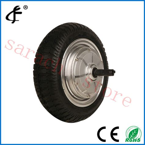 electric nutrunners de1 36 w 9 quot 450w 36v electric wheel hub motor skateboard with