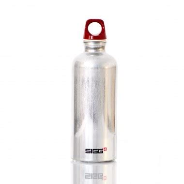 Sigg Water Bottles by Sigg Aluminum Water Bottles Stuff Dave Likes