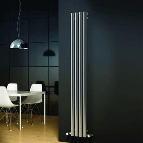 better bathrooms radiators reina harmony stainless steel radiator