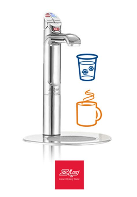 under bench hot water system zip hydrotap chilled boiling under bench systems 183 waterlogic