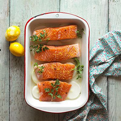You Re Red And Itchy Best And Worst Foods To Eat When
