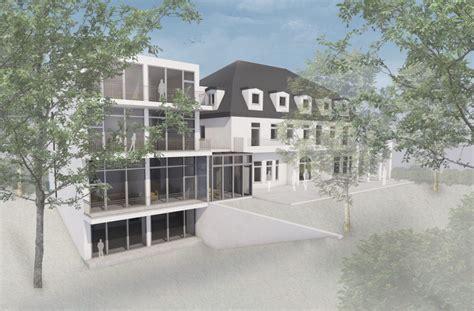 Architekt Bochum by Zwo Architekten Architekten Aus Bochum