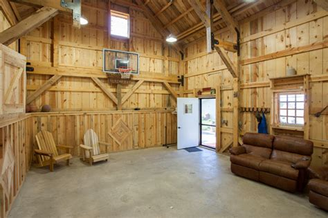 party barn plans nebraska party barn traditional garage and shed