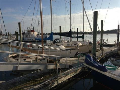 tow boat beaufort nc 17 best images about town dock beaufort nc on pinterest