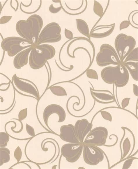 easy wallpaper super fresco easy wallpaper from decorating warehouse