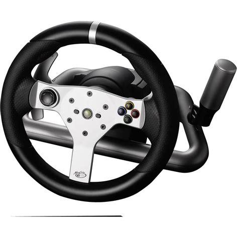 volante xbox360 volant pour xbox 360 volant pour xbox one volant xbox