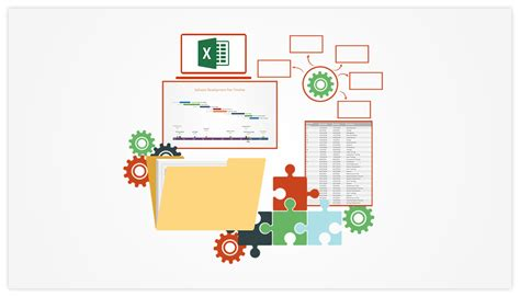 microsoft project plan template excel 9128288 vdyu info