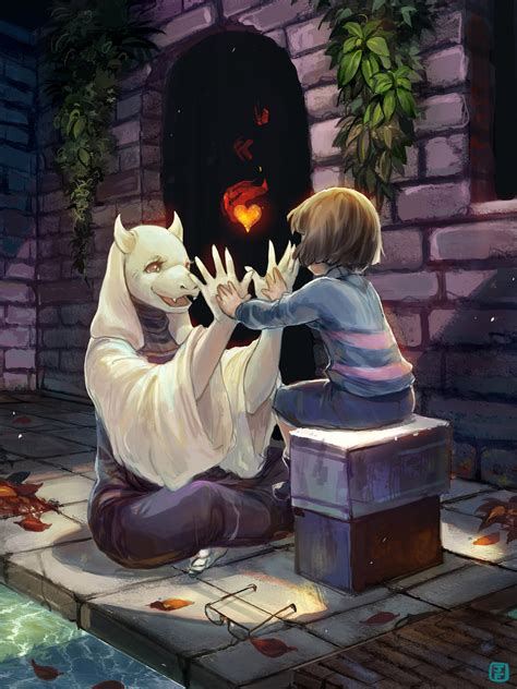 undertale the last human limited edition books undertale charity book by anireal on deviantart